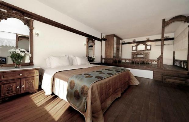 фото отеля Apolis Beachscape изображение №9