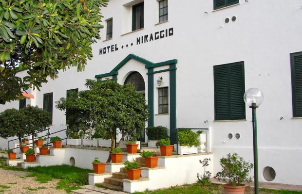 фото отеля Il Miraggio изображение №17