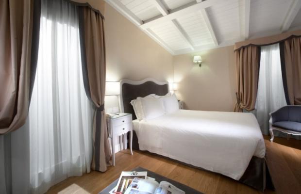 фото Rapallo изображение №38