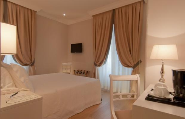фото Rapallo изображение №18