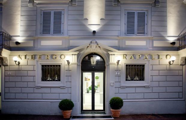 фото Rapallo изображение №14