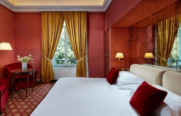 фото Small Luxury Hotels of the World Hotel Regency изображение №14