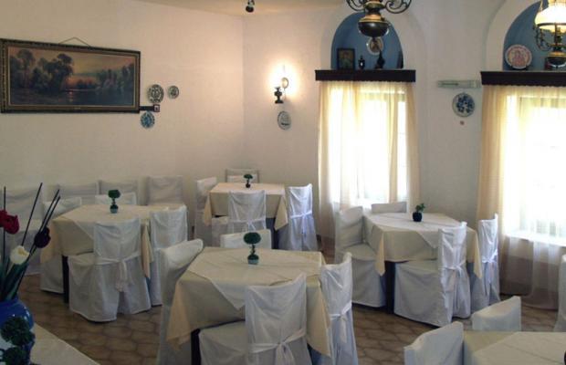 фото Hotel Romeos изображение №18