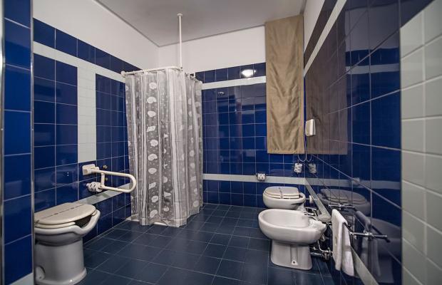 фотографии отеля Artemisia Palace Hotel изображение №43