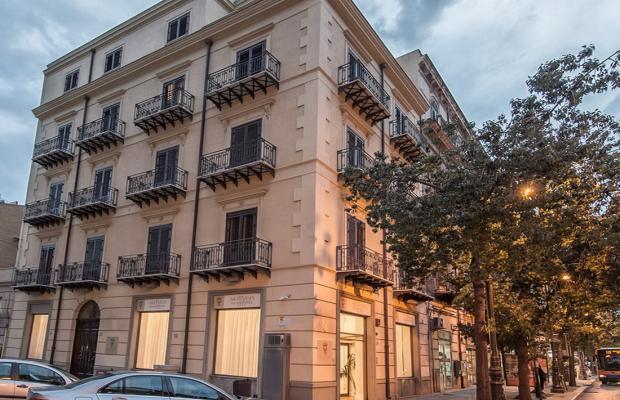 фотографии Artemisia Palace Hotel изображение №40