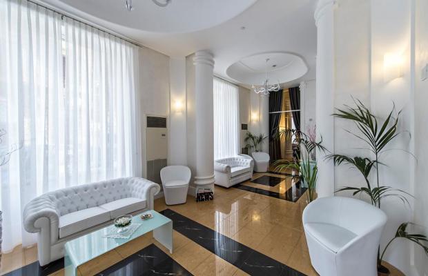 фото Artemisia Palace Hotel изображение №22