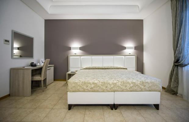 фото Artemisia Palace Hotel изображение №10