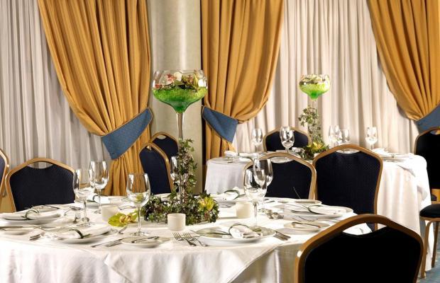 фотографии Savoy Hotel изображение №24