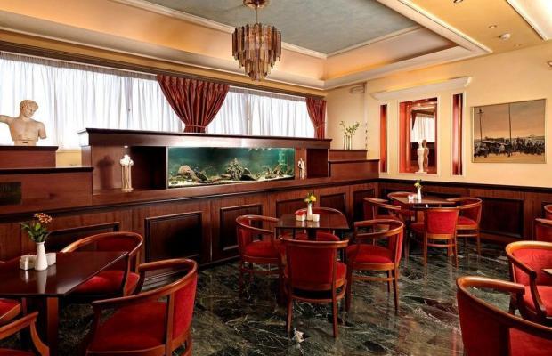 фотографии Savoy Hotel изображение №4