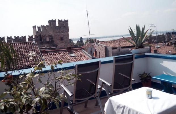 фото отеля Meuble Adriana изображение №1