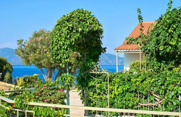 фото отеля Green Bay изображение №13