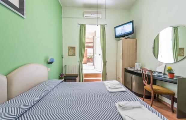 фотографии отеля A Roma San Pietro BB изображение №15