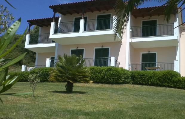 фото отеля Liberatos Village изображение №17