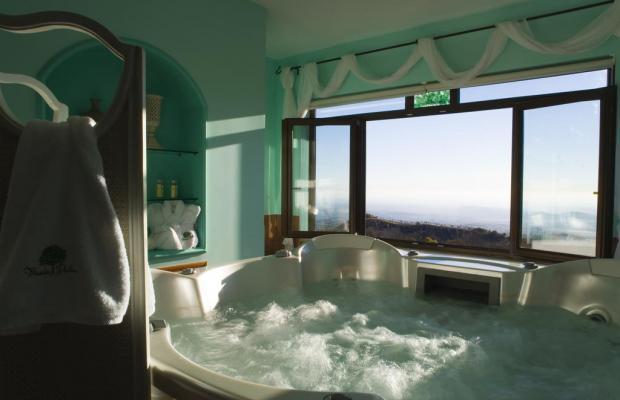 фото Vaela Pallas Cultural Resort & Spa изображение №26