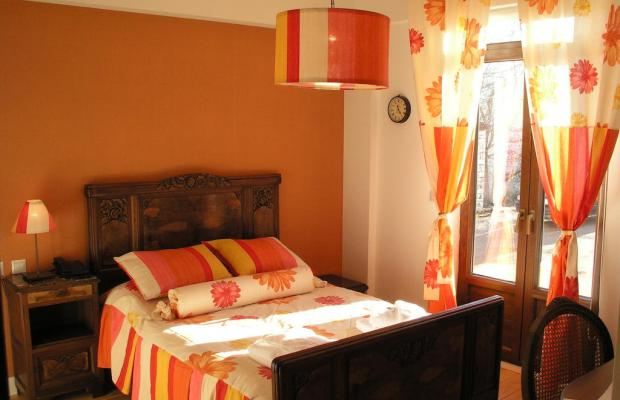 фото Vaela Pallas Cultural Resort & Spa изображение №18