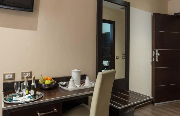 фото отеля Infinity Hotel St. Peter изображение №9