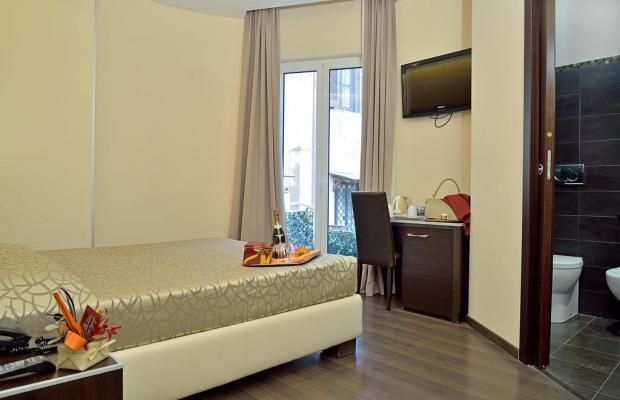 фото отеля Infinity Hotel St. Peter изображение №5