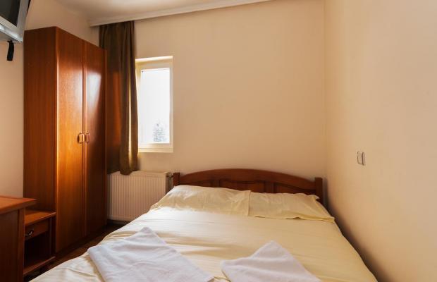 фото отеля Enigma изображение №9