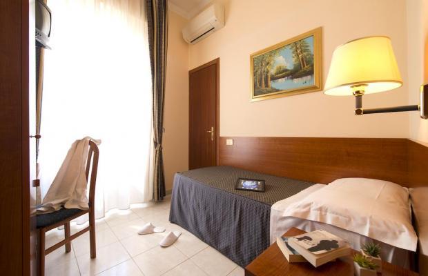 фотографии Hotel Corallo  изображение №16