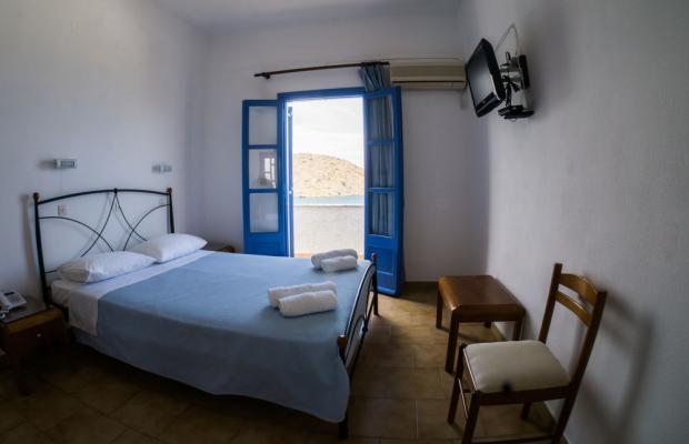 фотографии Blue Bay Hotel изображение №24
