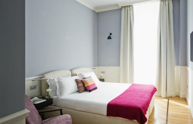 фото THE FIFTEEN KEYS HOTEL изображение №14