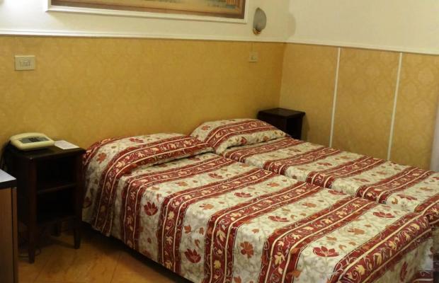 фото отеля Ascot изображение №21