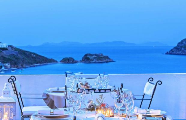 фотографии Petra Hotel & Suites изображение №32