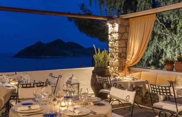 фотографии отеля Petra Hotel & Suites изображение №31