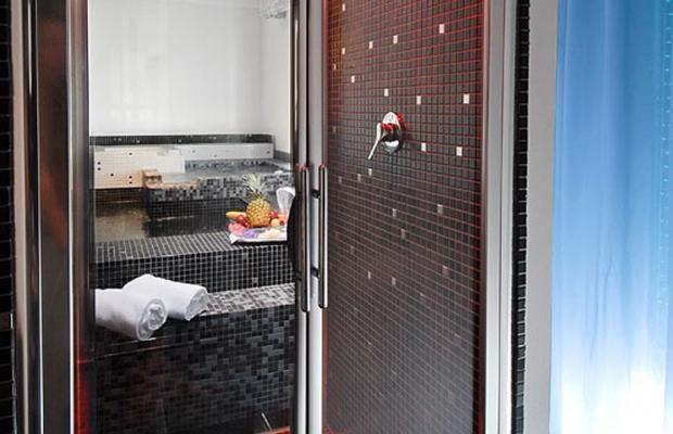 фото Grand Hotel Excelsior изображение №26