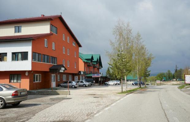 фото Lovac II (ех. Bjelobor) изображение №14
