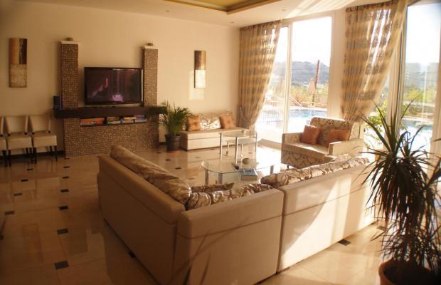 фотографии отеля Nereides изображение №15