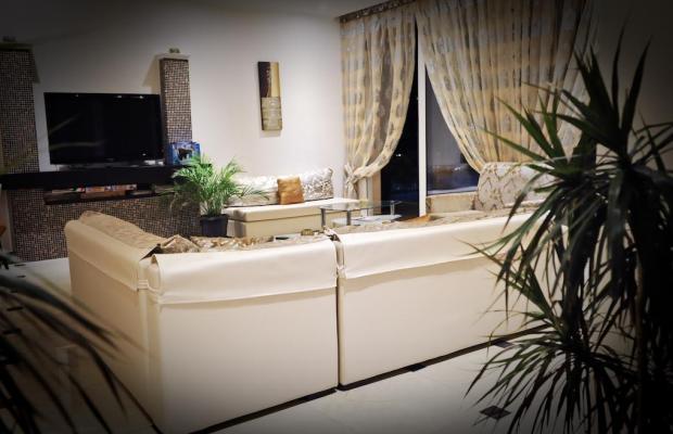 фото отеля Nereides изображение №13