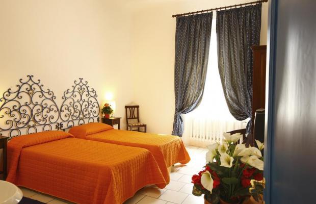 фотографии Hotel Rex изображение №28