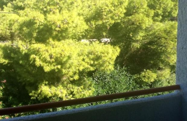 фотографии отеля Apollo Hotel Aegina изображение №7