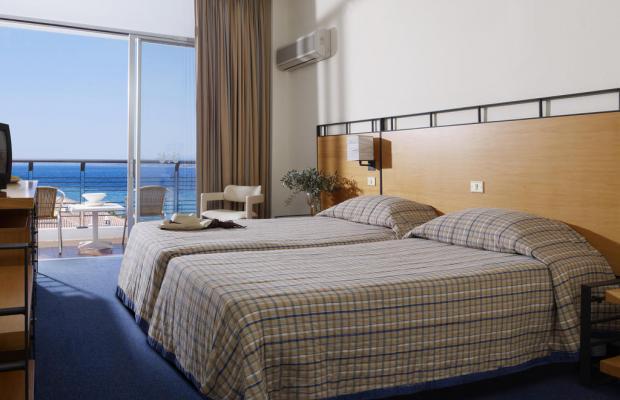 фото Spetses Hotel изображение №22