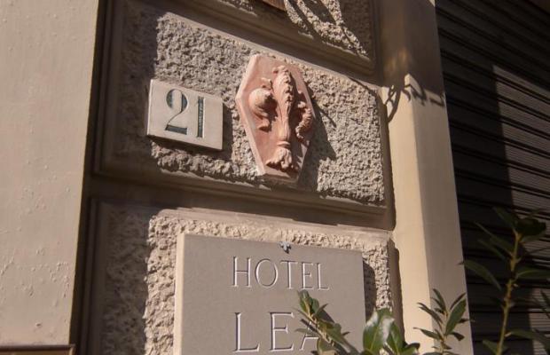 фото отеля Casa Lea изображение №45
