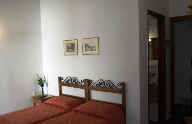фото отеля Iliada изображение №9