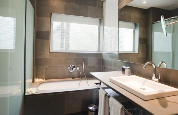 фото Suites Avenue изображение №26