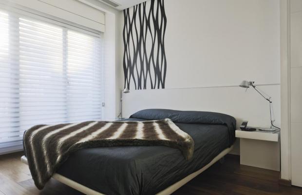 фотографии Suites Avenue изображение №12