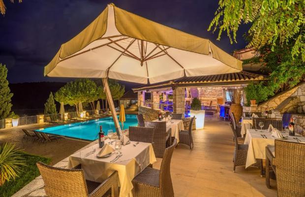 фото Domotel Agios Nikolaos Suites Resort изображение №38