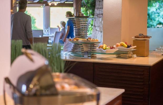фото отеля Domotel Agios Nikolaos Suites Resort изображение №37