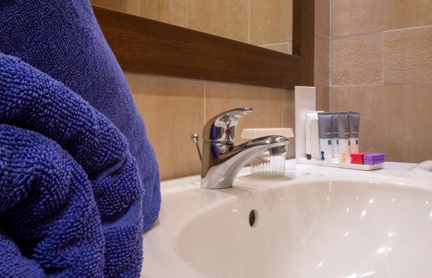 фото отеля Domotel Agios Nikolaos Suites Resort изображение №25