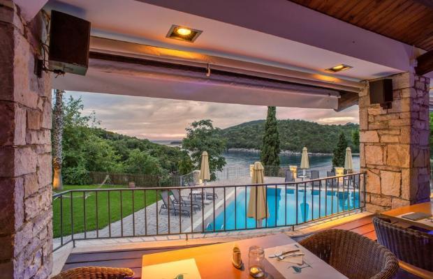 фото Domotel Agios Nikolaos Suites Resort изображение №18