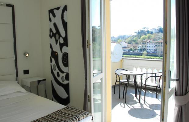 фотографии отеля Best Western Hotel River изображение №3