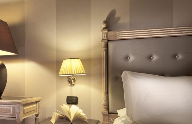 фотографии отеля C-Hotels Diplomat (ex. Diplomat) изображение №11