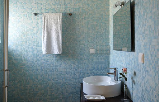 фото отеля Karvouno Villas изображение №21