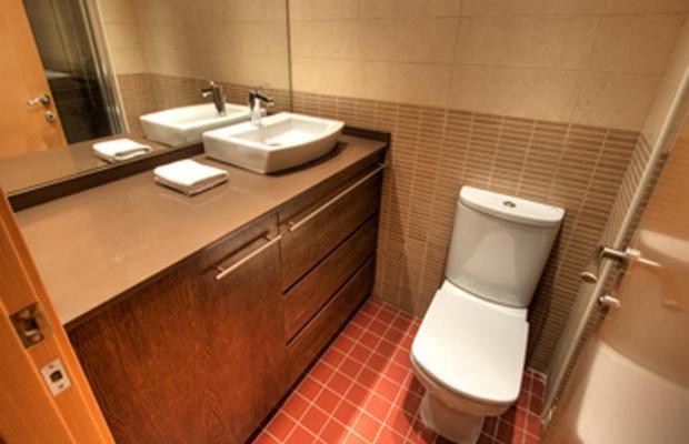 фото отеля Tamarit изображение №37