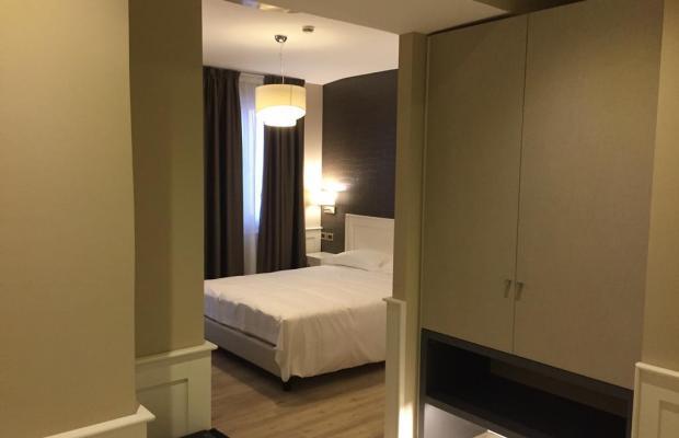 фото отеля Alimandi Tunisi изображение №5
