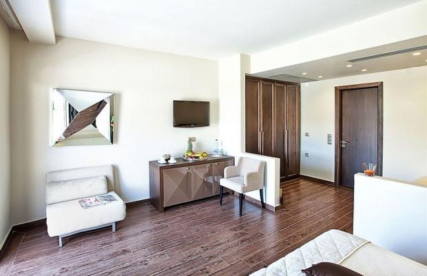 фото отеля Sivota Diamond Spa Resort изображение №29