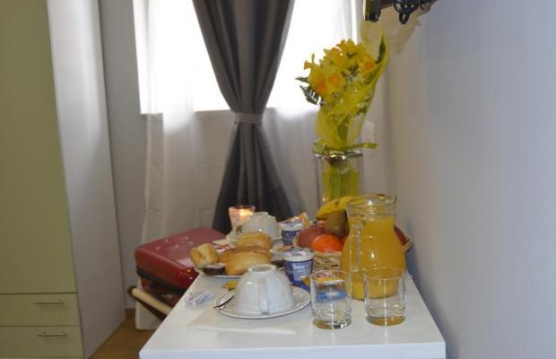 фото отеля Bella Vita изображение №17
